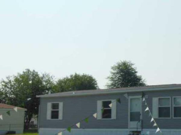 Senior retirement living 2014 hart pulse manufactured 2 bedroom houses for rent in springfield il