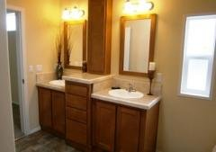 Photo 5 of 5 of home located at 7921 SE King Rd Milwaukie, OR 97222