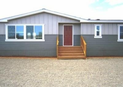 Mobile Home at 7921 Se King Rd Milwaukie, OR 97222