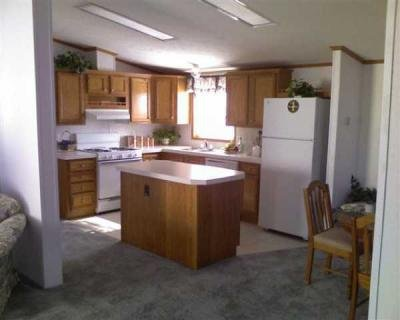 Mobile Home at 20832 Tuck Rd. #79 Farmington Hills, MI