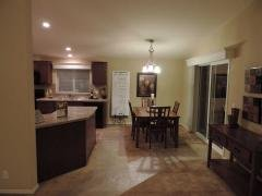 Photo 3 of 18 of home located at Factory Direct Homes Portland, OR 97222