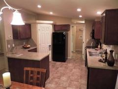 Photo 4 of 18 of home located at Factory Direct Homes Portland, OR 97222
