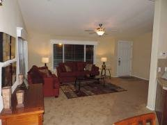 Photo 5 of 18 of home located at Factory Direct Homes Portland, OR 97222