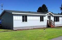 Photo 1 of 18 of home located at Factory Direct Homes Portland, OR 97222