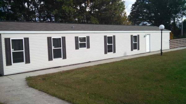 Mobile Home at 1001Pottsville Pikes, Shoemakersville, PA