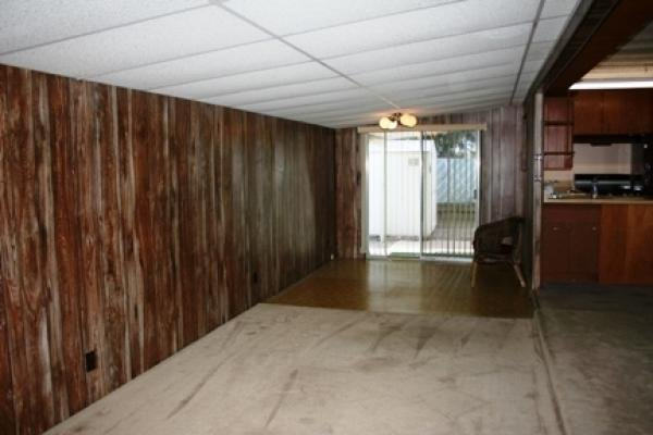 leoti senior singles 311 w l st , leoti, ks 67861-5074 is currently not for sale the 2,914 sq ft single-family home is a 4 bed, 20 bath property this home was built in 1962 and last sold on for.