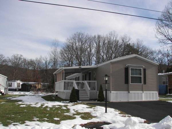 Mobile Homes For Sale Wurtsboro Ny