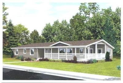 Mobile Home at Factory Direct Homes Milwaukie, OR 97222
