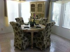Photo 2 of 6 of home located at 6332 S Ash Ln Lake Worth, FL 33462