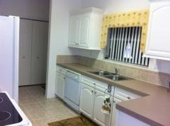 Photo 3 of 6 of home located at 6332 S Ash Ln Lake Worth, FL 33462