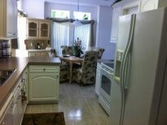 Photo 4 of 6 of home located at 6332 S Ash Ln Lake Worth, FL 33462