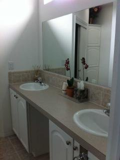Photo 5 of 6 of home located at 6332 S Ash Ln Lake Worth, FL 33462