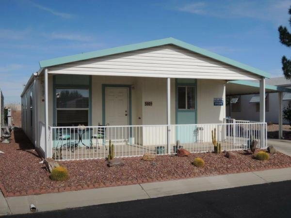 manufactured home rent tucson trend home design and decor 1994 palm harbor mobile home floor plans trend home