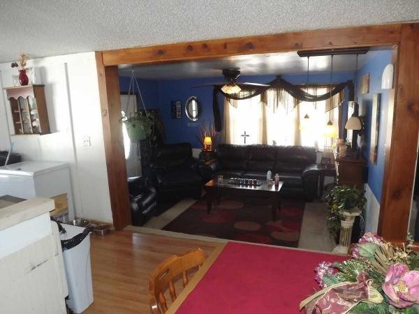 Mobile Home at 885 Middleline Rd. #26, Ballston Spa, NY