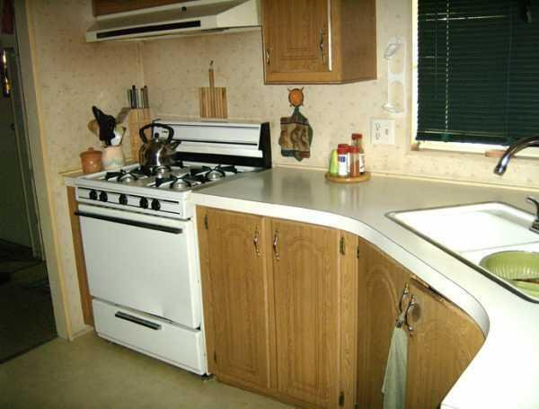Fleetwood Mobile Home Replacement Cabinets Car Interior Design