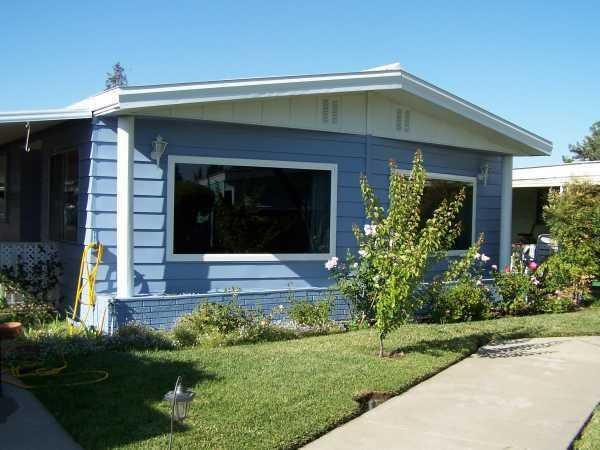 mobile homes for sale in concord ca