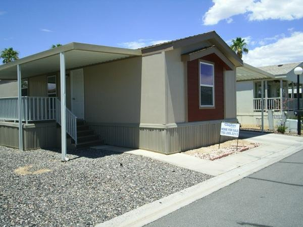 senior retirement living 2015 clayton homes steal manufactured home for sale in las vegas nv