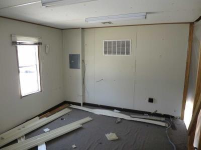 end full width office
