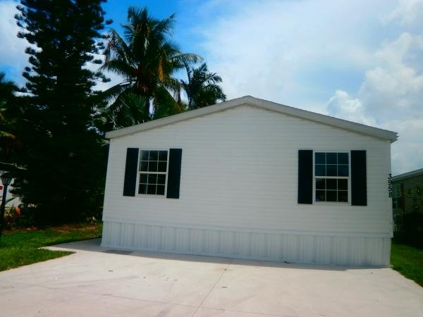 Image Result For Boynton Beach Mobile Home For Sale