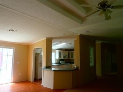7900 Lawrence Boynton Beach, FL 33436