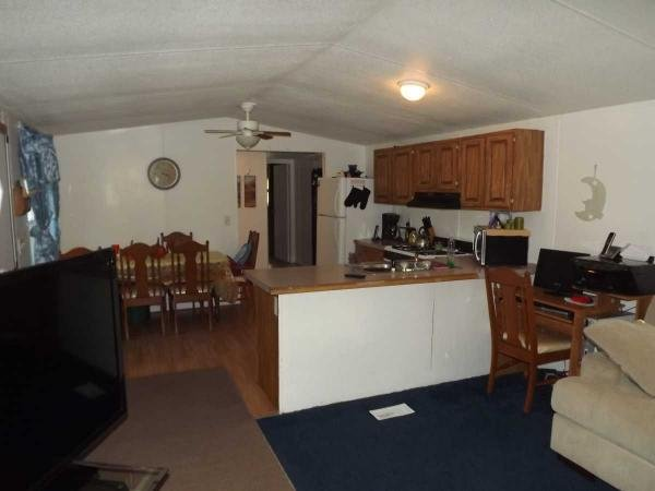 Photo 1 of 2 of home located at 185 Paisley Rd. #109 Ballston Spa, NY 12020