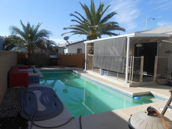 senior retirement living 1991 goldenwest mobile home for sale in las vegas nv