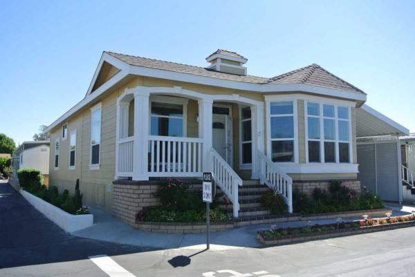 mobile homes for sale in covina ca with Manufacturedhomeforsale on 7937619 likewise ManufacturedHomeForSale as well 7947143 as well 7952960 also 7934816.