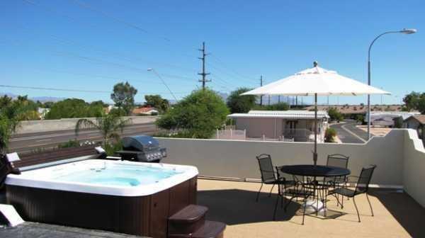 2010 Cavco - Durango #140 Mobile Home For Sale