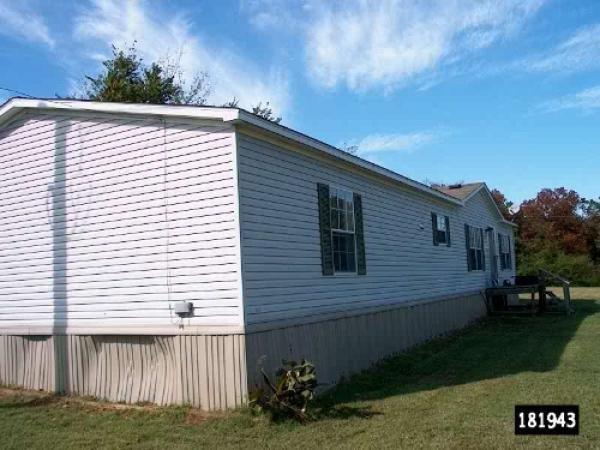 28 X 70 3 Bedrooms 2 Bathrooms Seller Id 181943
