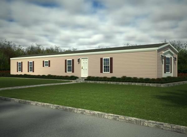 Senior Retirement Living 2016 Clayton Pine Mobile Home For Sale In Aurora CO