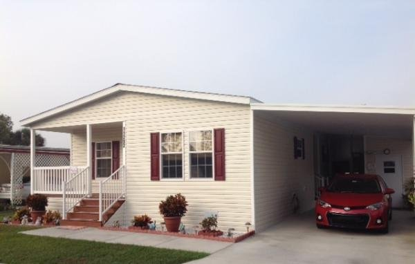 Homes For Sale Chiley Fl