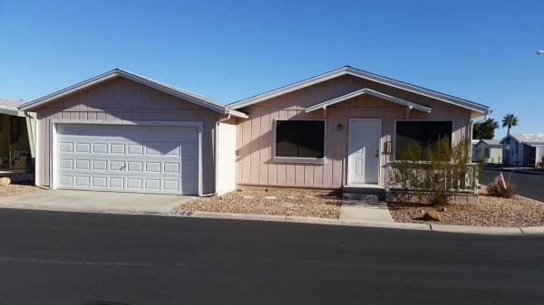 homes in las vegas for sale moreover mobile homes for rent in elko nv