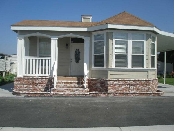Greentree financial repossessed mobile homes - Pin It
