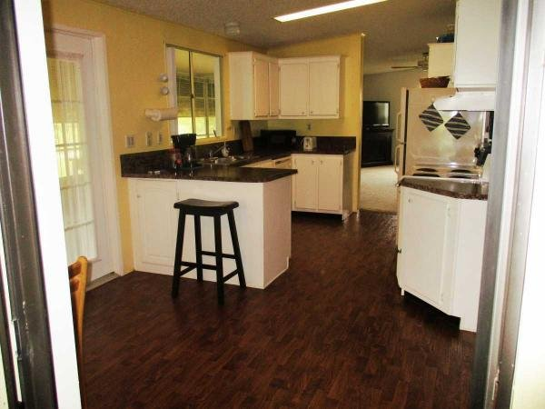 mobile homes for rent in denton fl with Manufacturedhomeforsale on Homes For Sale Lake Alfred as well Ydb7wsr as well Is Home Depot Open On New Year S Day likewise Halloween Car Decorations together with Is Home Depot Open On New Year S Day.