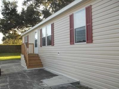 Mobile Home at 1234 Reynolds Rd Lakeland, FL 33801