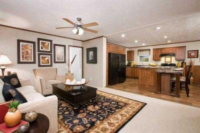 Mobile Home at 134 W. MAIN STREET Thibodaux, LA 70301
