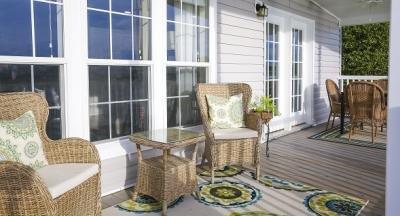 11300 Rexmere Blvd, Luxury Series Fort Lauderdale, FL 33325