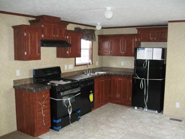 Photo 1 of 2 of home located at 5184 Fallbrook Ct. Wyoming, MN 55092