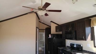 Photo 3 of 3 of home located at 4421 Lane Rd Zephyrhills, FL 33541
