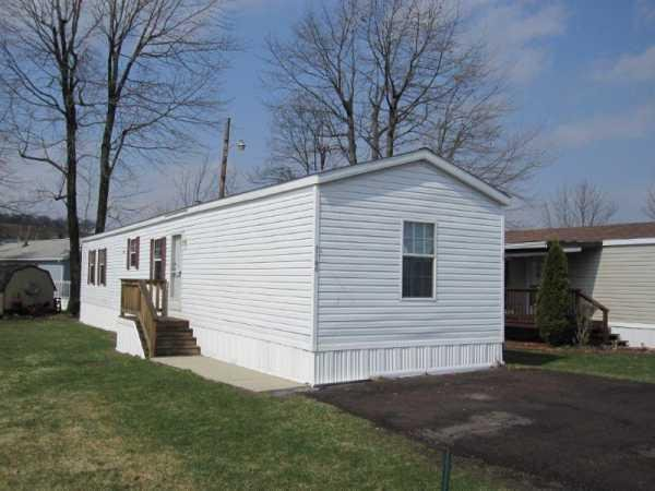 Mobile Homes For Rent In Somerset Pa