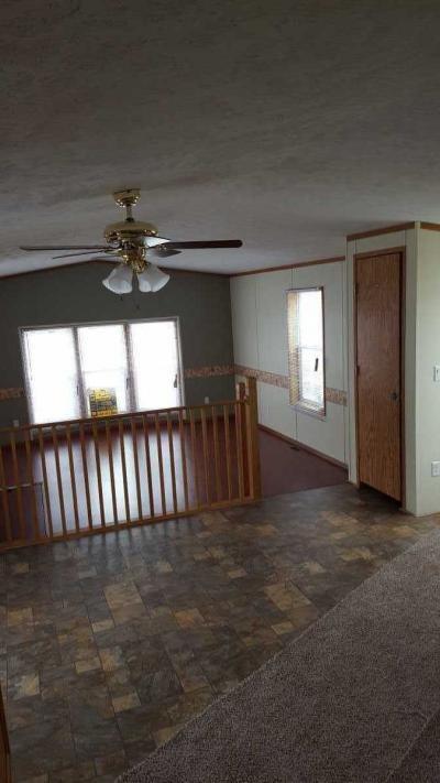 Mobile Home at 3364 S. Huron Rd Oscoda, MI 48750