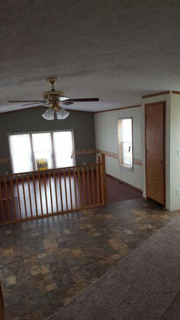 2002  Mobile Home For Sale