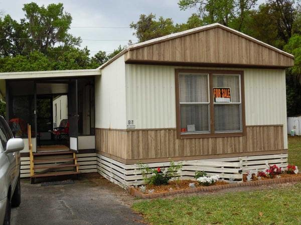 5 bedroom mobile homes for rent trend home design and decor