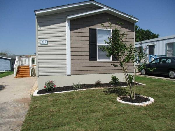 mobile homes for rent in kyle tx with Manufacturedhomeforsale on Jpx46f7 furthermore Toluca Lake Homes For Sale additionally Sjnfbj5 as well ManufacturedHomeForSale likewise Veronica Jarvis Austin TX 2184820 554269412.