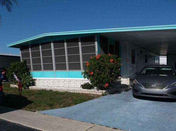 Rent A Room By The Month In Clearwater Fl