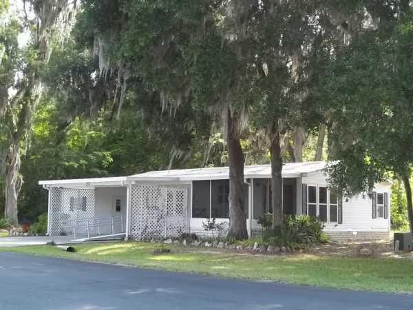 ocala mobile homes and manufactured homes for sale ocala