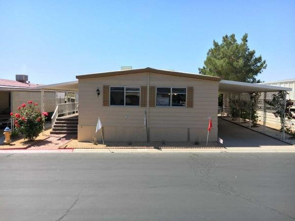 Mariposa Ca Mobile Homes For Sale
