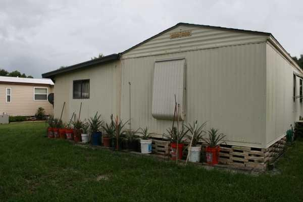 denton fl mobile homes for rent with Manufacturedhomeforsale on Small Homes For Rent likewise 1nz7334 likewise PLEASANTON TX 78064 together with The New Homes Group Colchester moreover 94588.