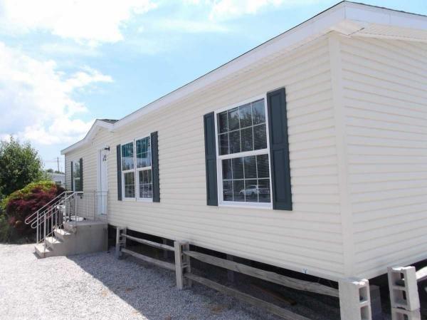 Mobile Home at 2350 Pulaski Hwy/Sales Lot, Newark, DE