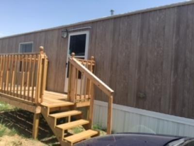 Mobile Home at 1721 N Mccoll Road Edinburg, TX 78541